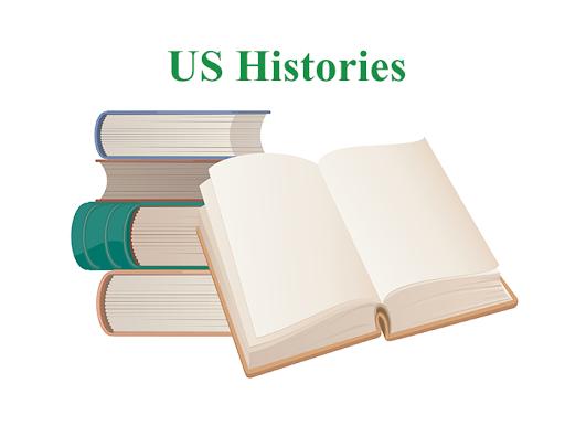 US Histories