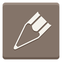 mindboard Draw (Free) icon