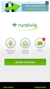ruralv a android apps on google play