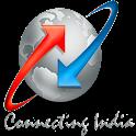 My BSNL App icon