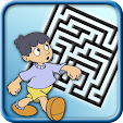 Mazes for k.. file APK for Gaming PC/PS3/PS4 Smart TV