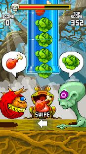 Monster Feeder - screenshot thumbnail