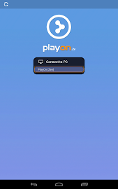 PlayOn Screenshot 6