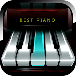 Best Piano 2.51 Apk