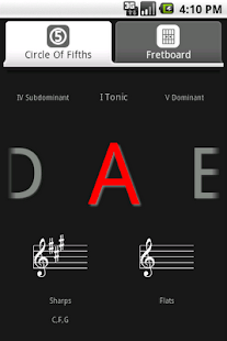 4shared Music - Android Apps on Google Play