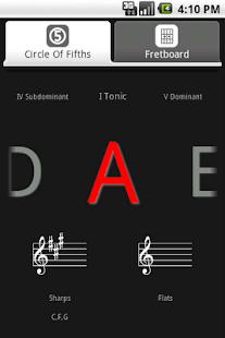 Melon (online music service) - Wikipedia, the free encyclopedia