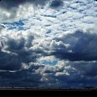 Clouds Live Wallpaper HD 3 icon