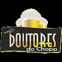 Doutores do Chopp icon