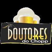 Doutores do Chopp