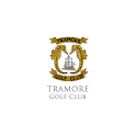 Tramore Golf Club logo