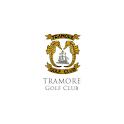 Tramore Golf Club logo