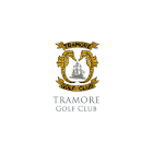 Tramore Golf Club icon