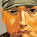 Eminem Top 10 Songs icon