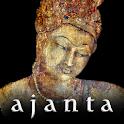 Alluring Ajanta icon