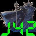 Judge42 icon