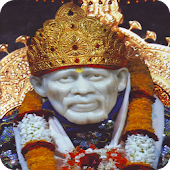 Shree Saibaba Aarti In Odia