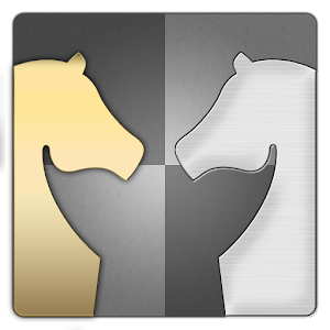 Chess Board Game for PC and MAC