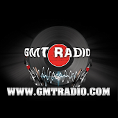 GMT RADIO