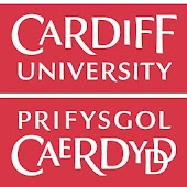 Cardiff ComSci Tour Guide