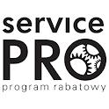 SERVICE PRO 3.0