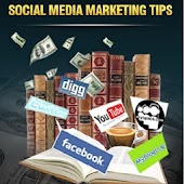 Social Media Marketing Plus