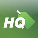OffersHQ logo