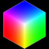 Dynamic Colors Flashlight 11