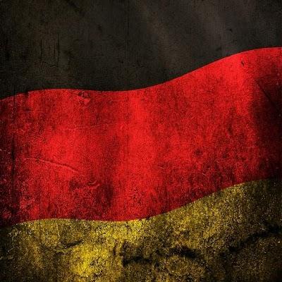 EURO Germany Live Wallpaper