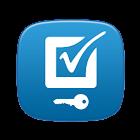 WotsNext Plus Key icon