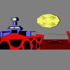 Moonbase 3 icon