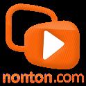 Nonton Film Online Gratis icon