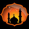 أدعية وأذكار حصن المسلم- صوتية icon