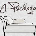 El Psicólogo APK for Bluestacks