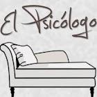 El Psicólogo icon