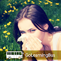 Allergies 101 by GoLearningBus