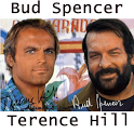 Bud Spencer & Terence Hill ITA icon