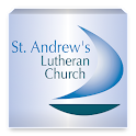 St. Andrew's Lutheran Church icon