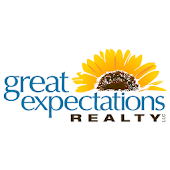 Great Expectations Realty, LLC