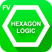 Hexagon Logic FV