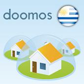 Doomos Uruguay