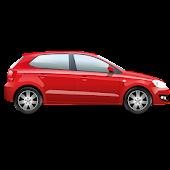 Sg Car Rental