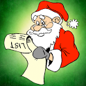 Naughty or Nice Scan icon