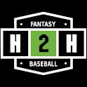 H2H Baseball Salary Cap icon