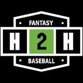 H2H Baseball Salary Cap