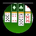 Klondike Solitaire Free icon