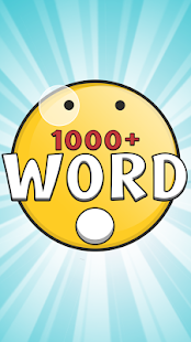 Dumb words 1000 + .- screenshot thumbnail