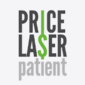LASIK Name Your Price & Doctor