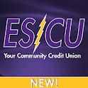 Electric Service Credit Union icon