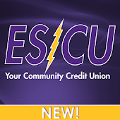 Electric Service Credit Union
