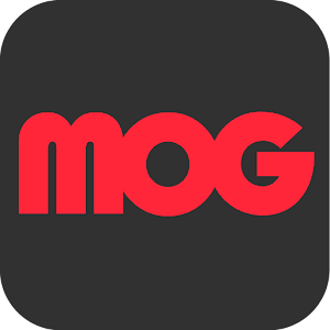 MOG Mobile Music APK